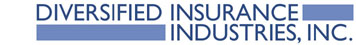 Diversified Insurance Logo