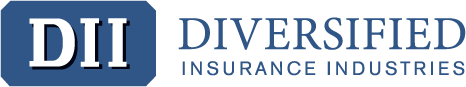 Diversified Insurance Industries, Inc.