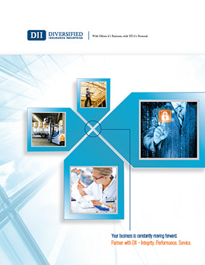 dii-commercial-brochure-web
