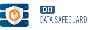 DII Data Safeguard
