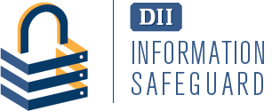 logo-large-dii-information-safeguard
