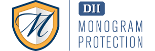 DII Monogram Protection