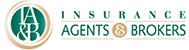 IA&B Insurance Agents and Brokers