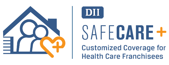 DII Home Care+